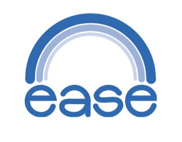 ease-logo.png