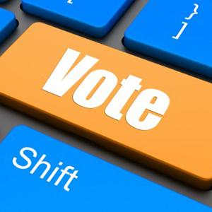e-vote.png
