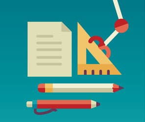 ginze-tutoring-in-person-tutoring.jpg