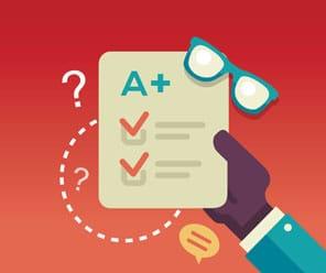 ginze-tutoring-test-prep.jpg
