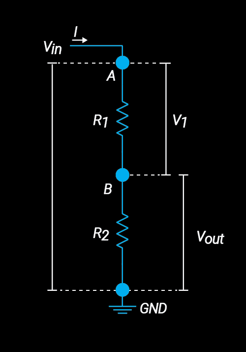 series_resistors.png