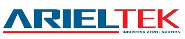 logo-arieltek.png