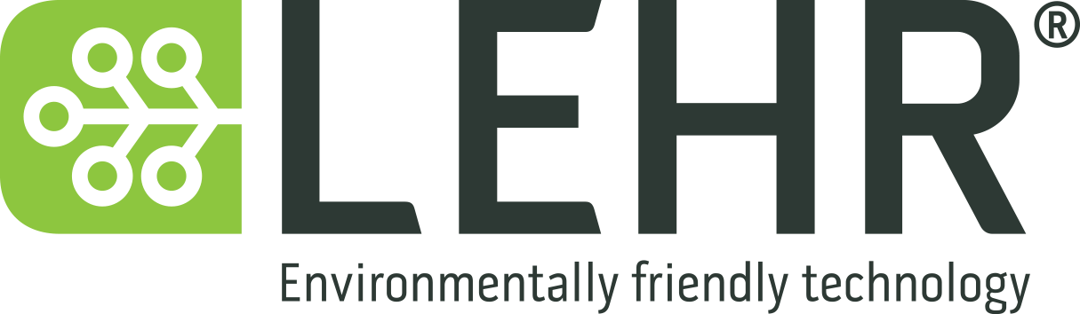 logo-lehr.png