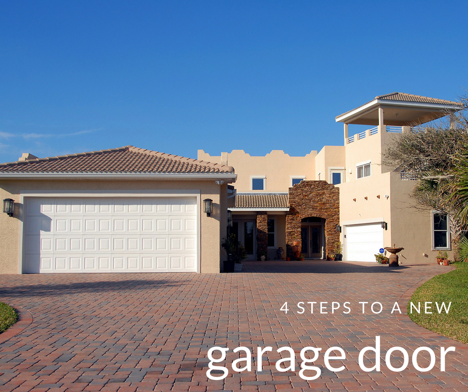 new-garage-door.jpg