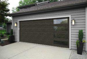 slate-modern-full-1-300x204.jpg