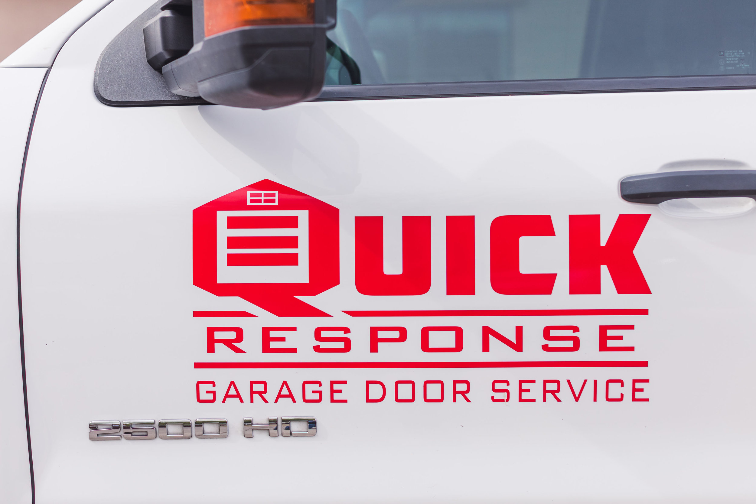 Garage Door Design Jpg on