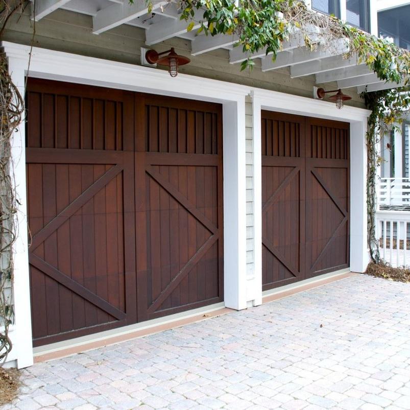 benefitsofnewgarage-door-2578739_1920-1200x803.jpg