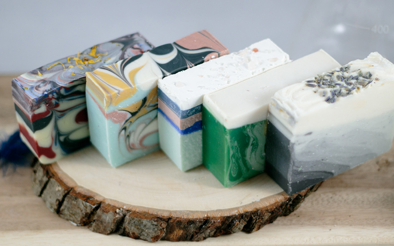 summer soaps_800.jpg