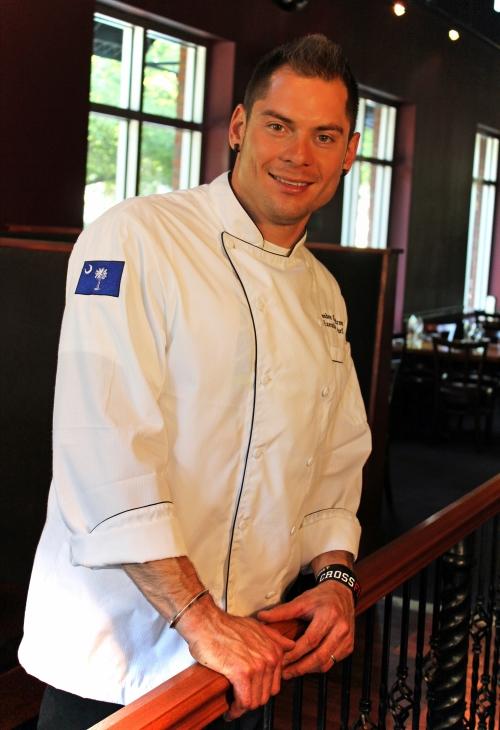 Chef1-e1430168521272.jpg