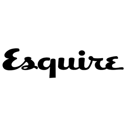 esquire-square-logo-freedom-to-exist.png