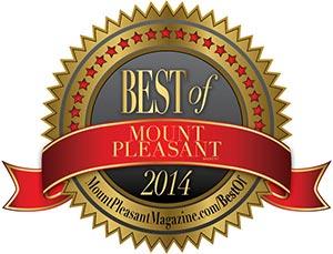 best of mt p 2014.jpg
