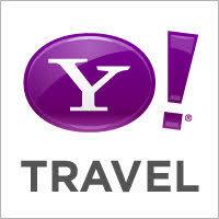 yahoo travel.jpg