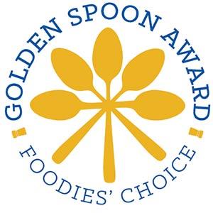 golden spoon awards.jpg