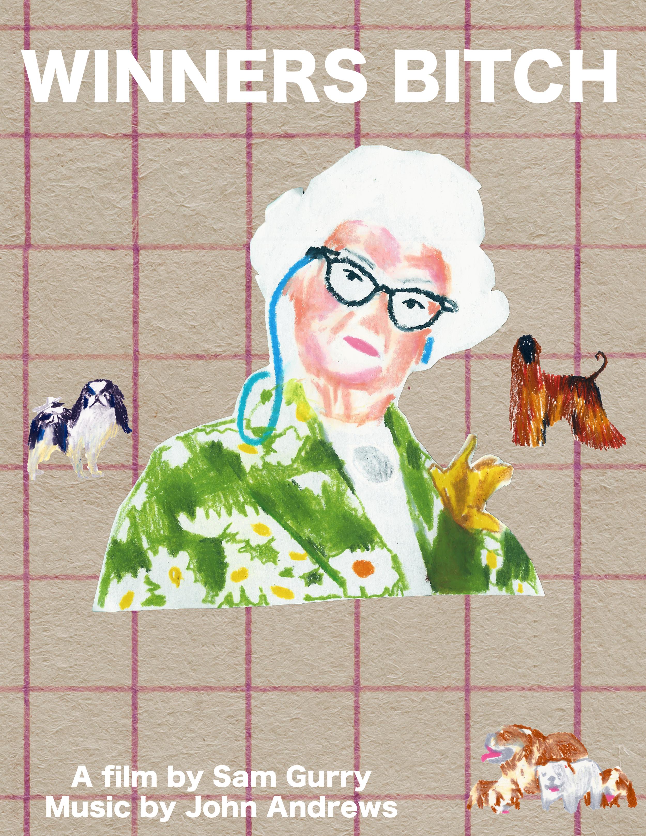 WinnersBitch_Poster1 (1).png