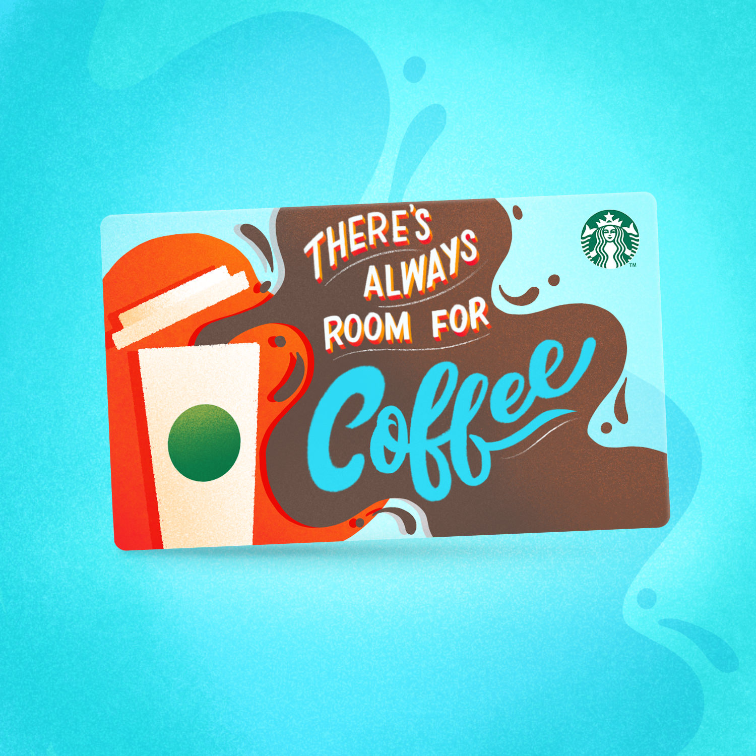 starbucks-gift-card-with-coffee-messaging-mockup