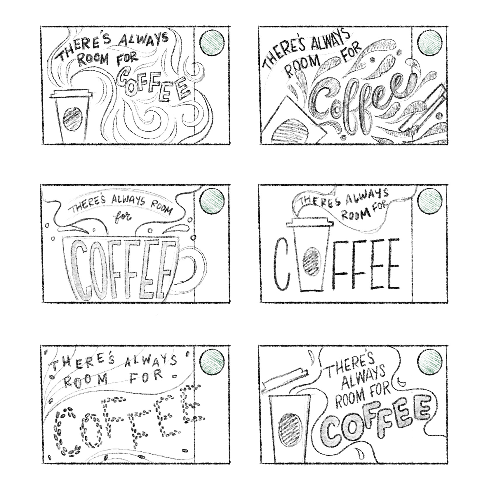 starbucks-gift-card-sketches2
