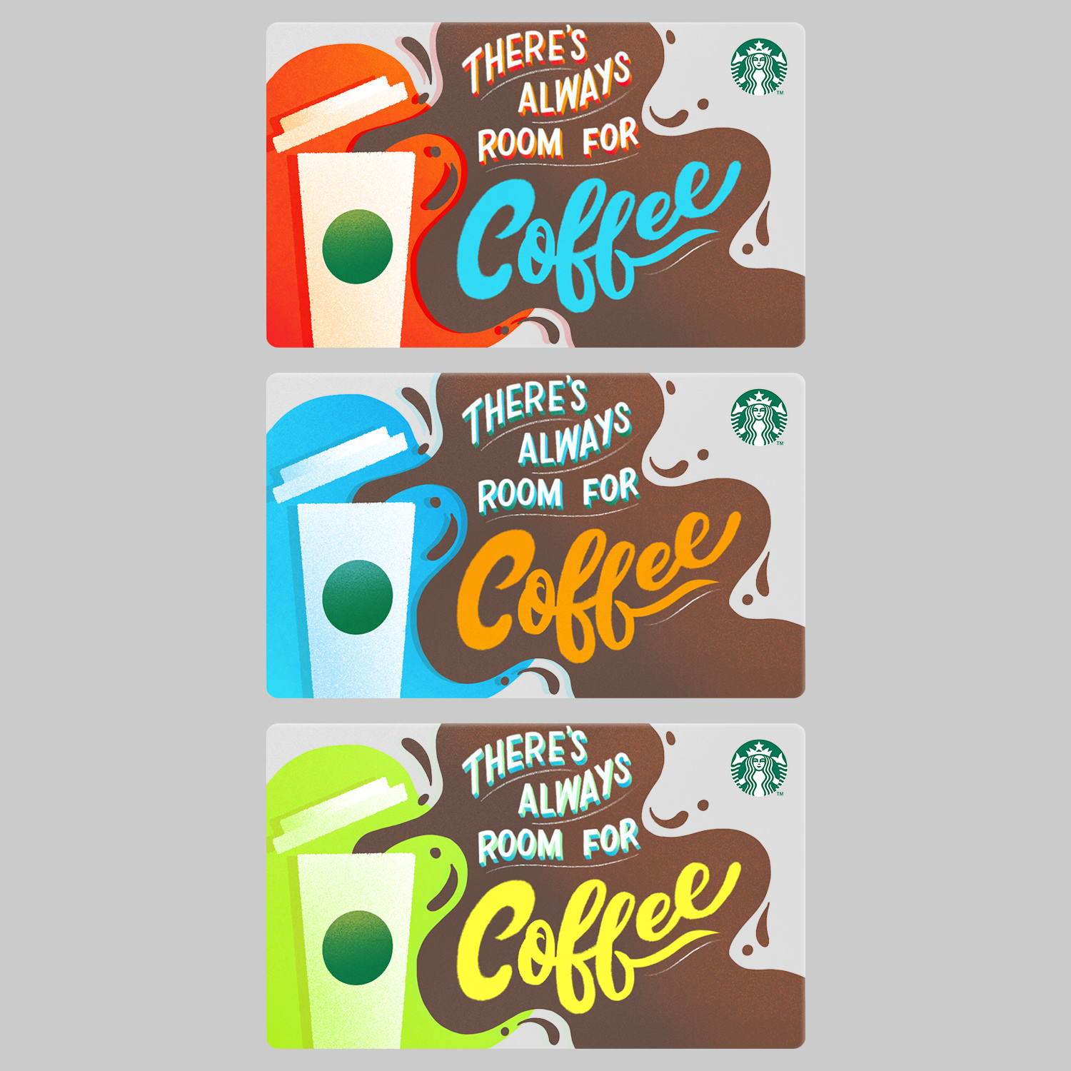starbucks-gift-card-color-comps