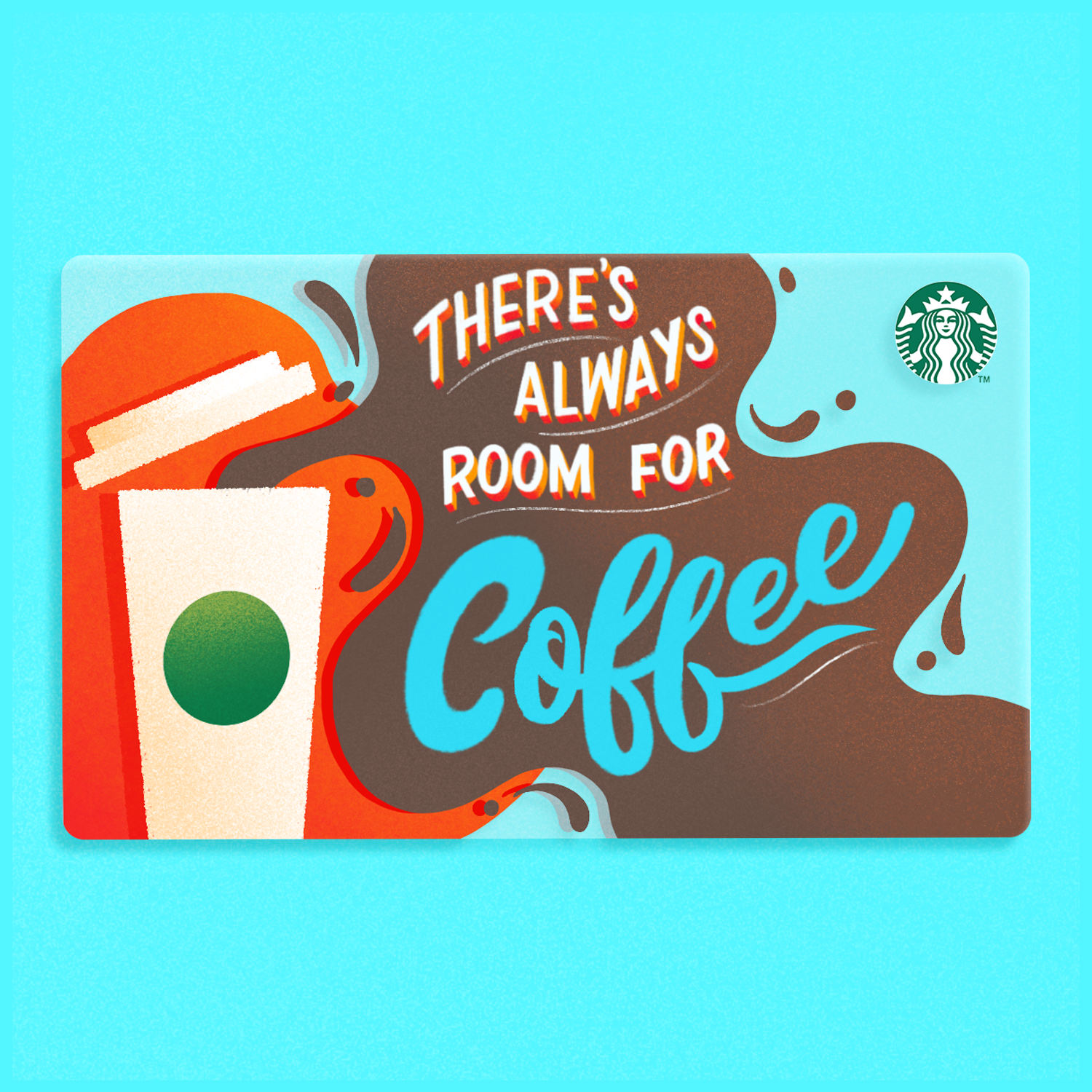 starbucks-gift-card-with-coffee-messaging-closeup