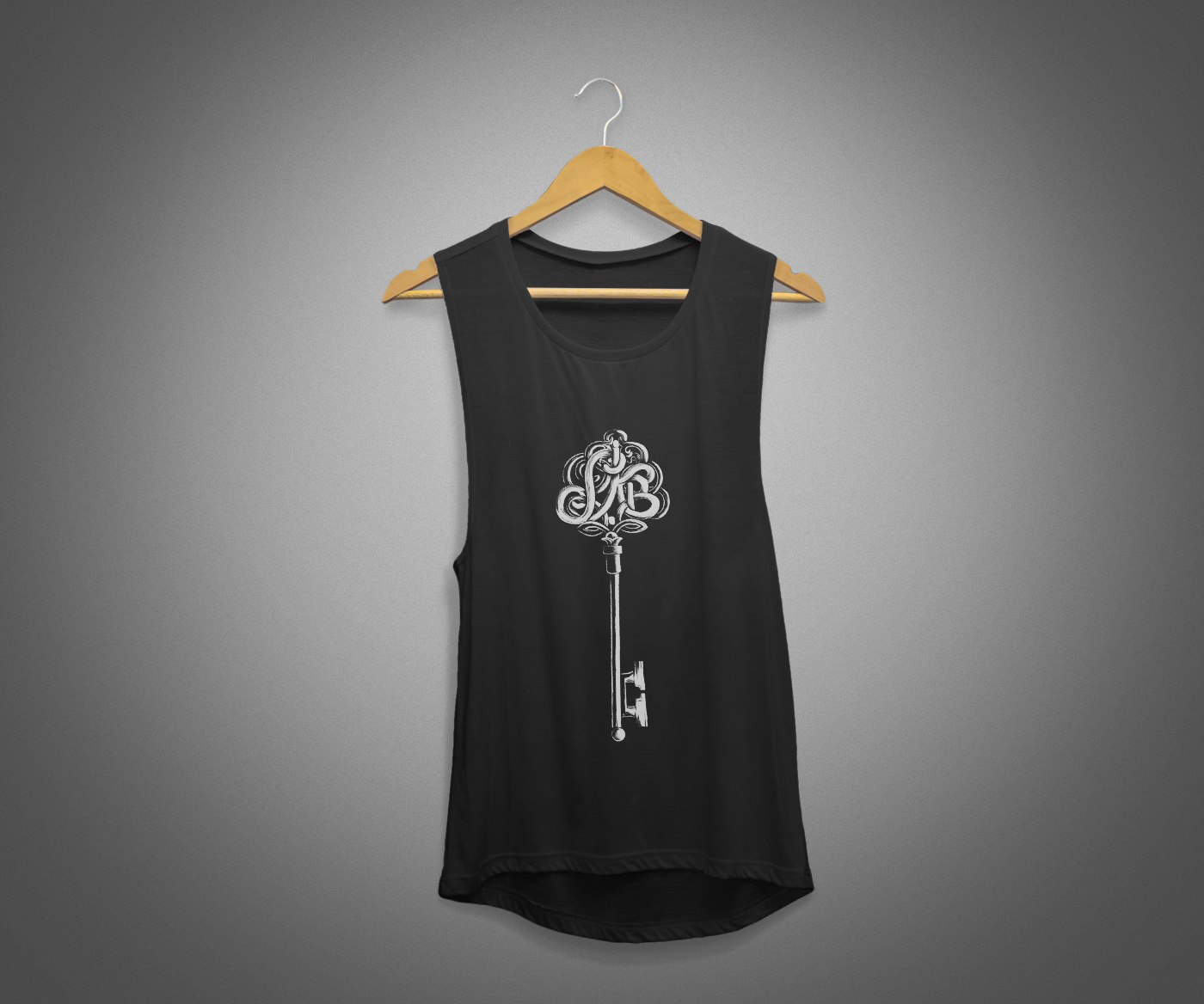 skeleton-key-brewery-merchandise-graphic-tanktop-with-key