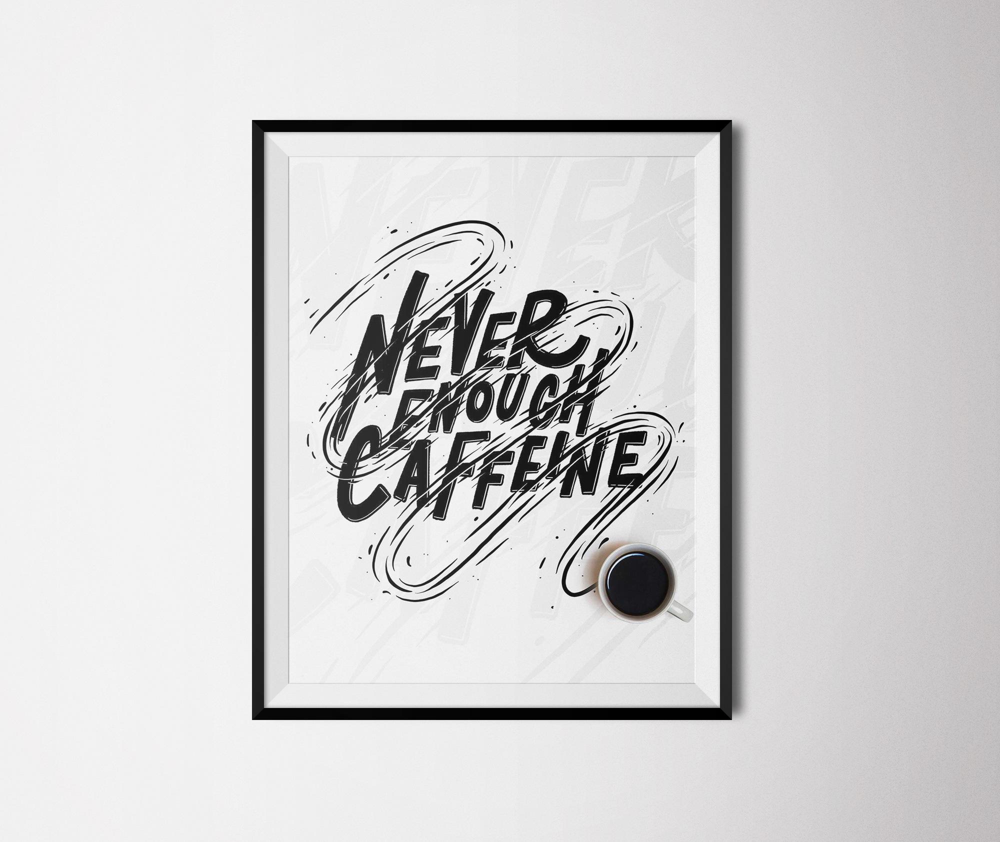 Caffeine-mockup.jpg