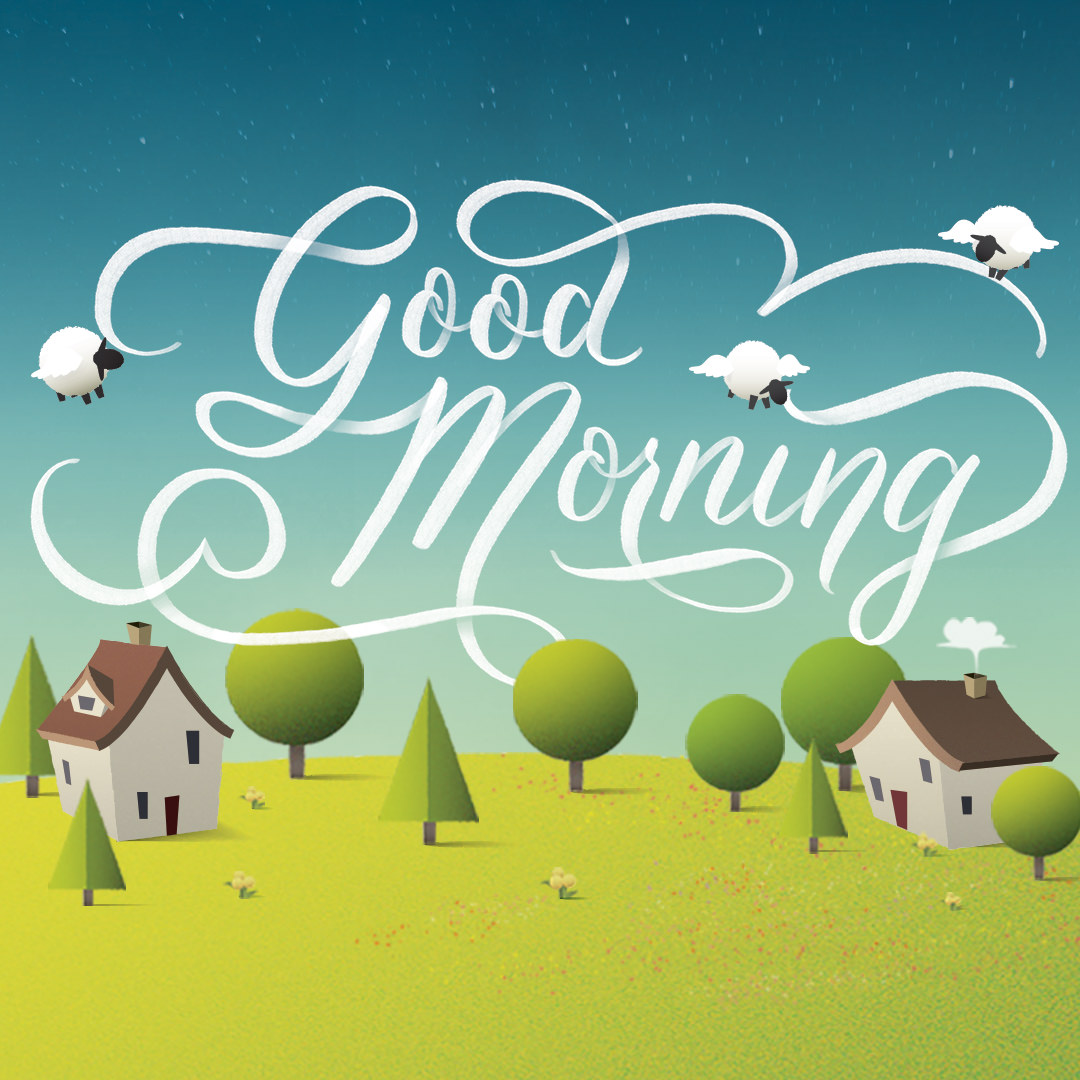 good-morning-sheep-lettering.jpg