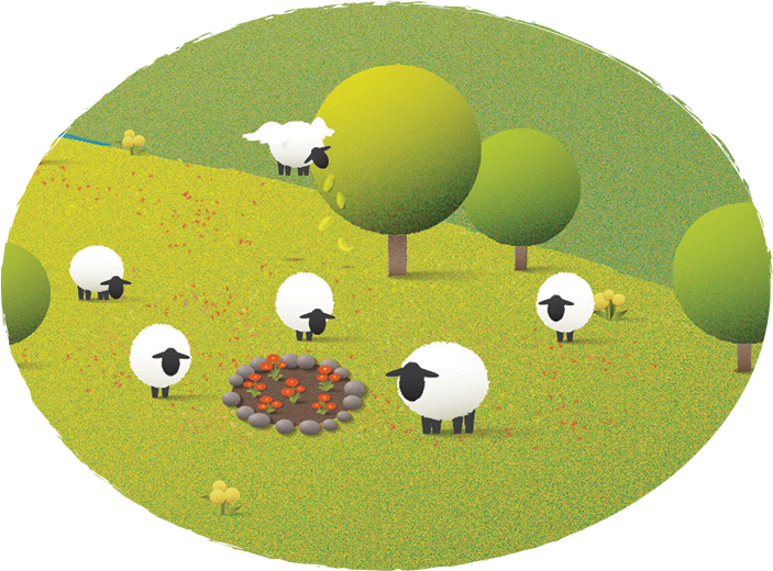 good-morning-sheep-thumbnail.png