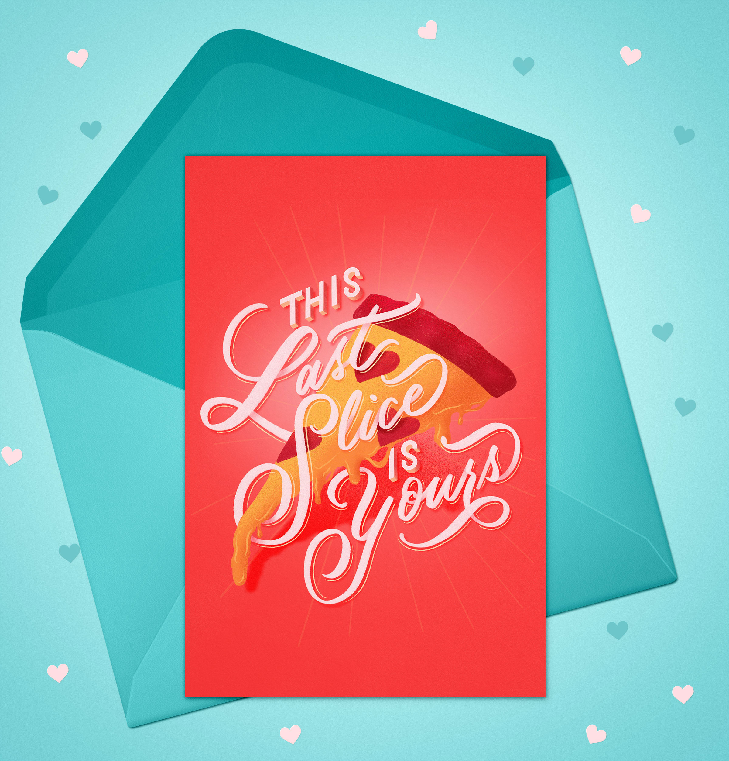 last-slice-pizza-greeting-card-mockup.jpg