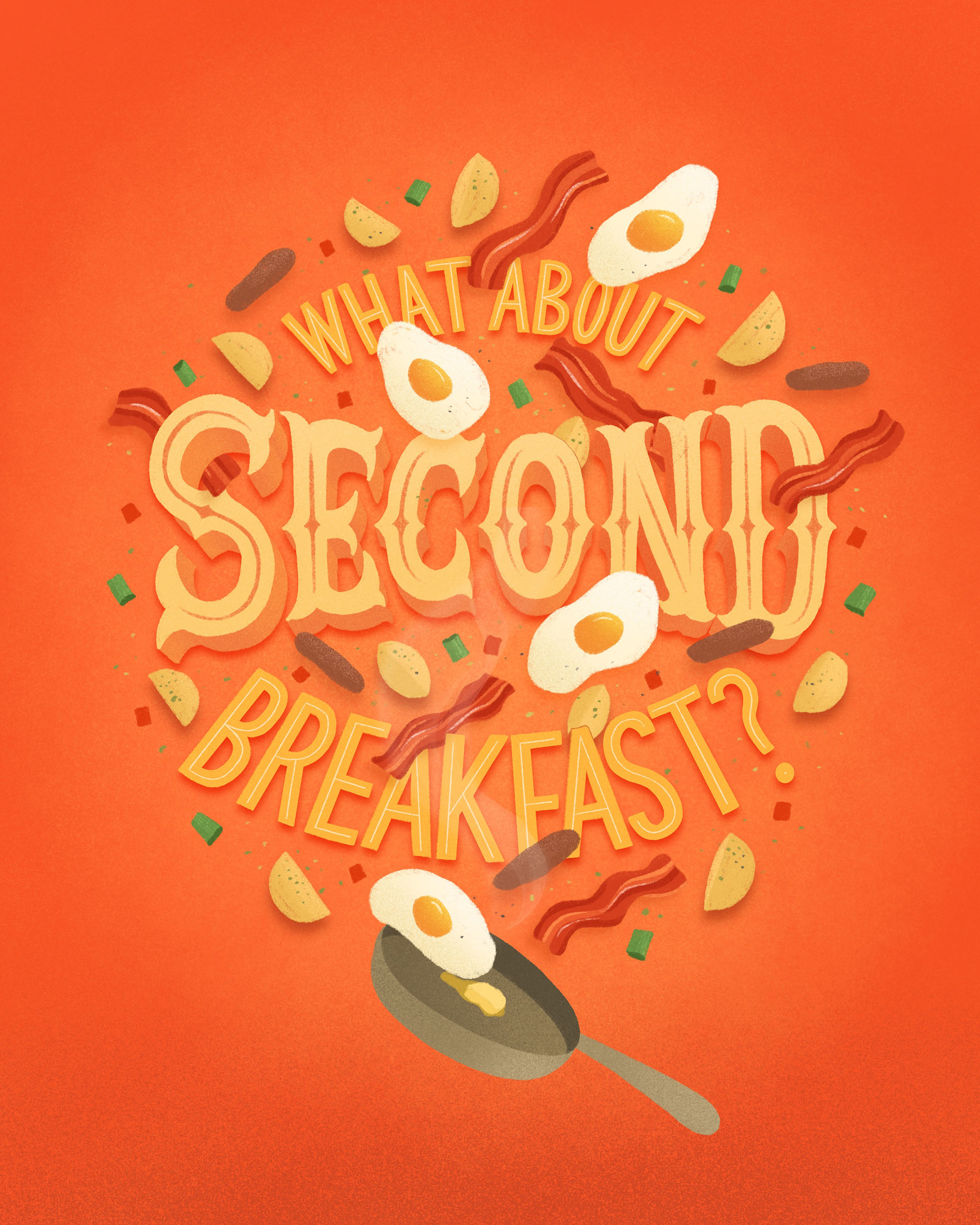 second-breakfast-brunch-hand-lettering