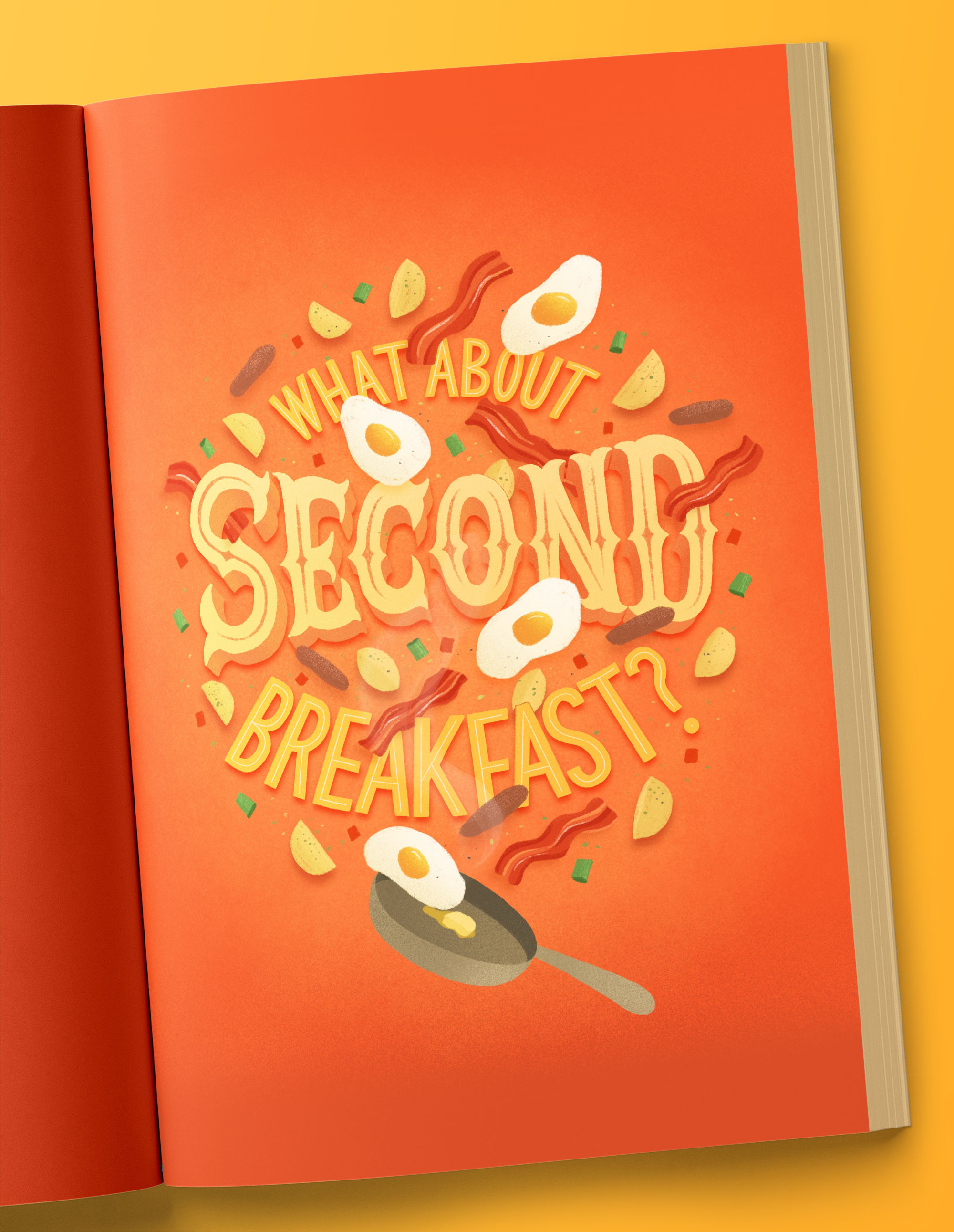 second-breakfast-brunch-hand-lettering-mockup