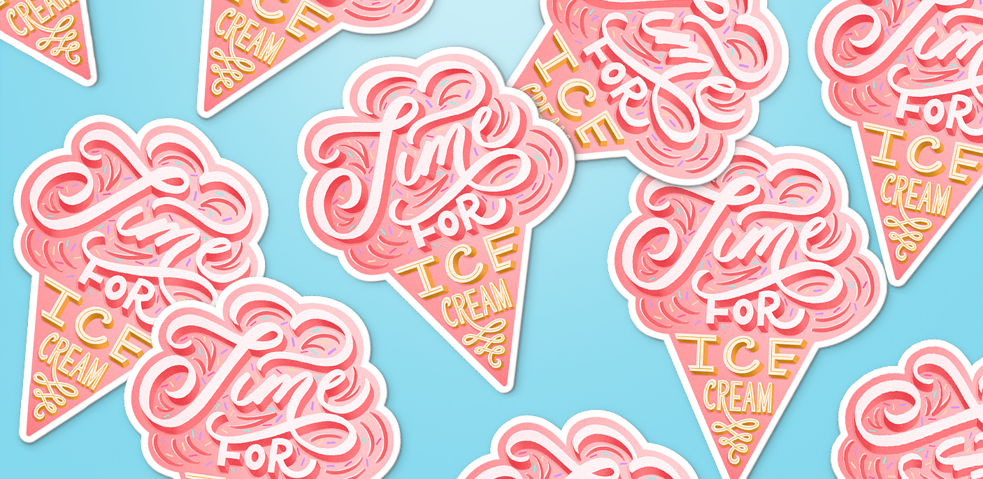 time-for-ice-cream-stickers.jpg