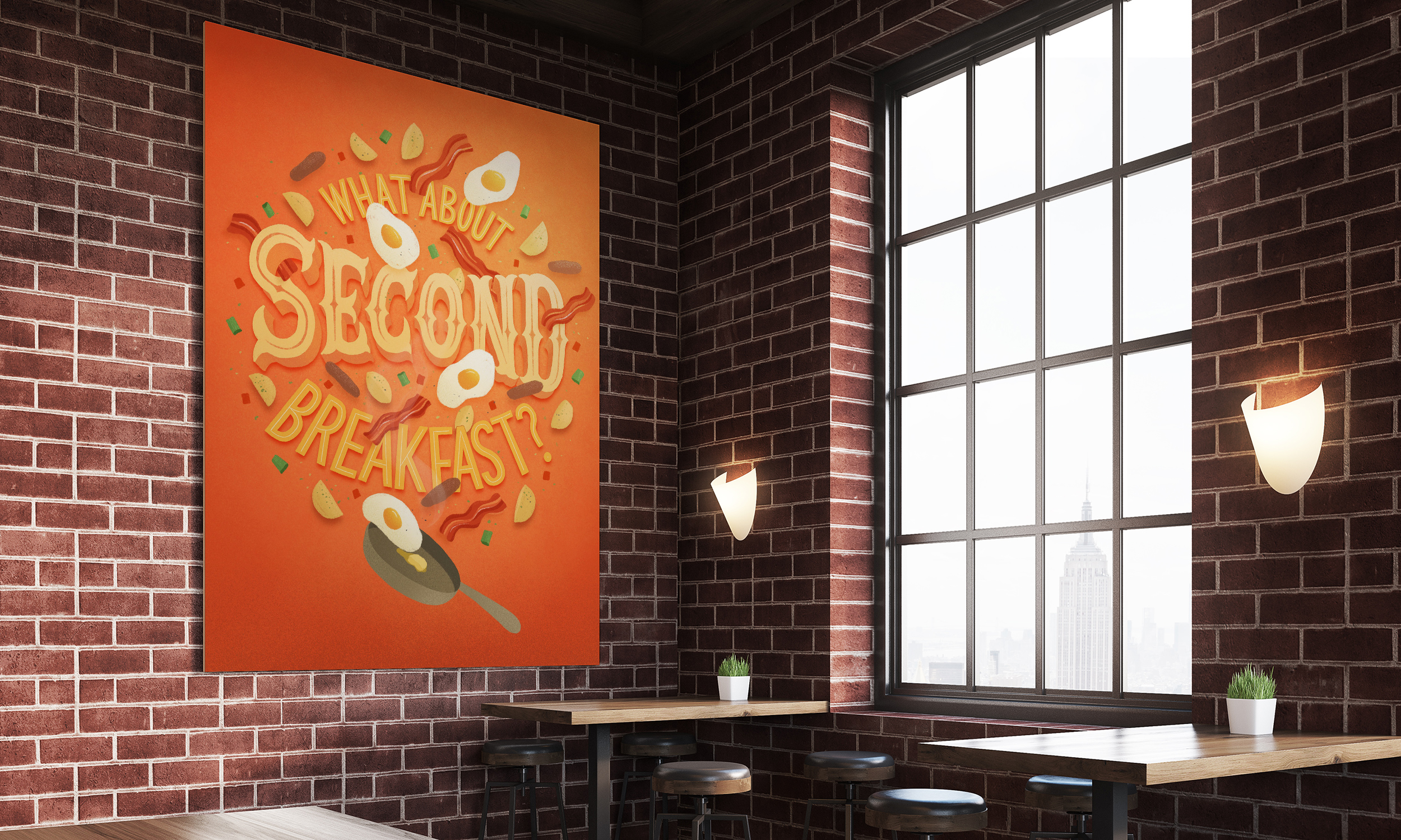 what-about-second-breakfast-poster-mockup.jpg