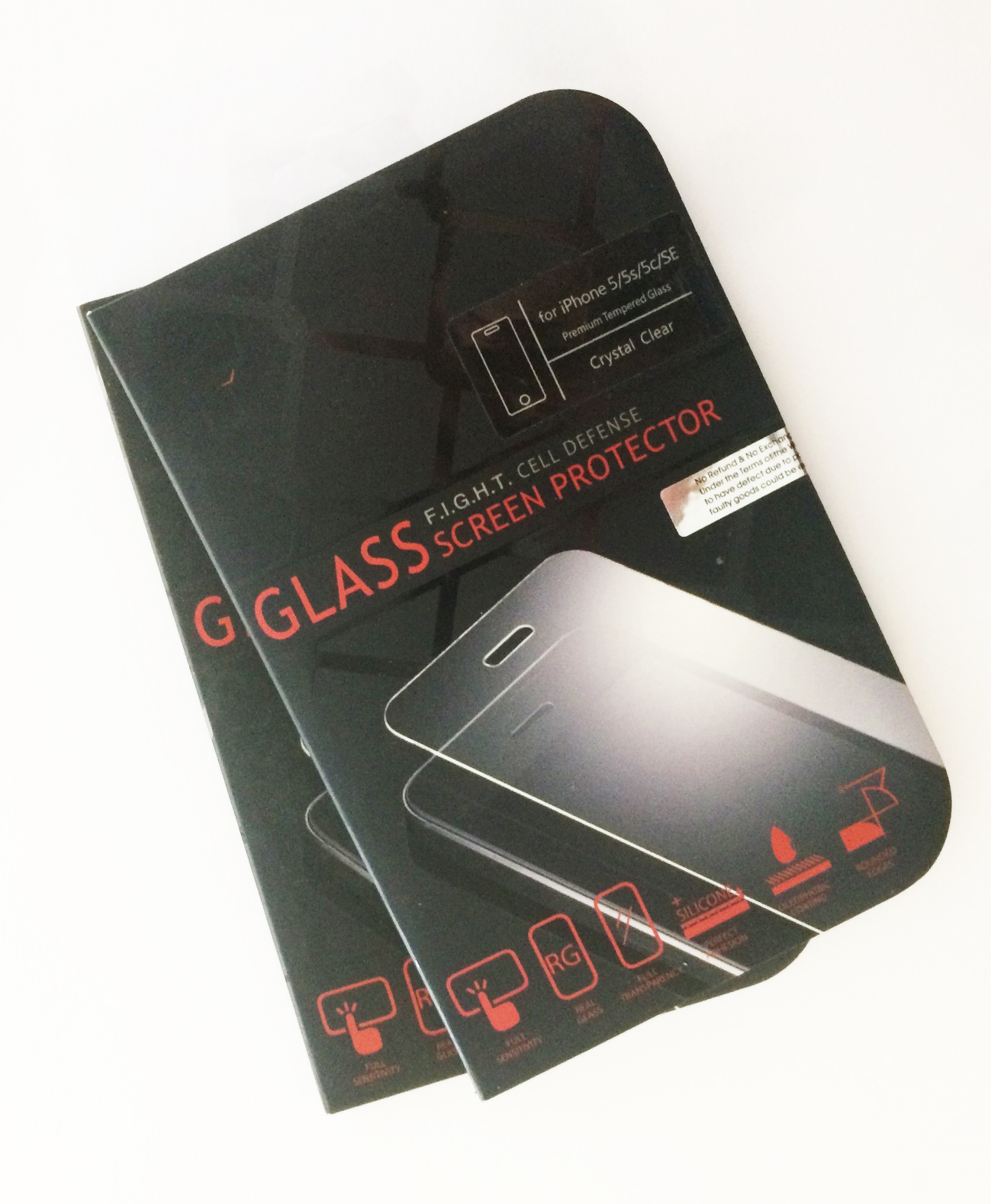 FIGHT Screen Protector.jpg