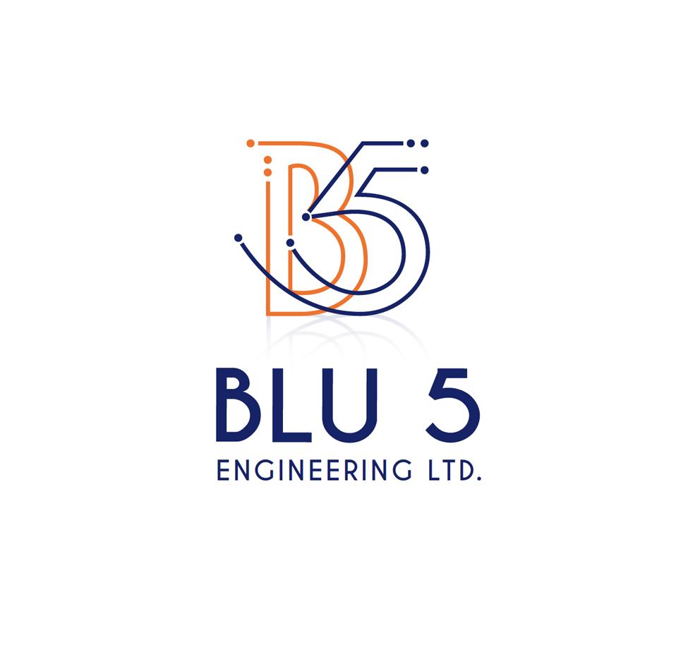 BLU5_logo.png