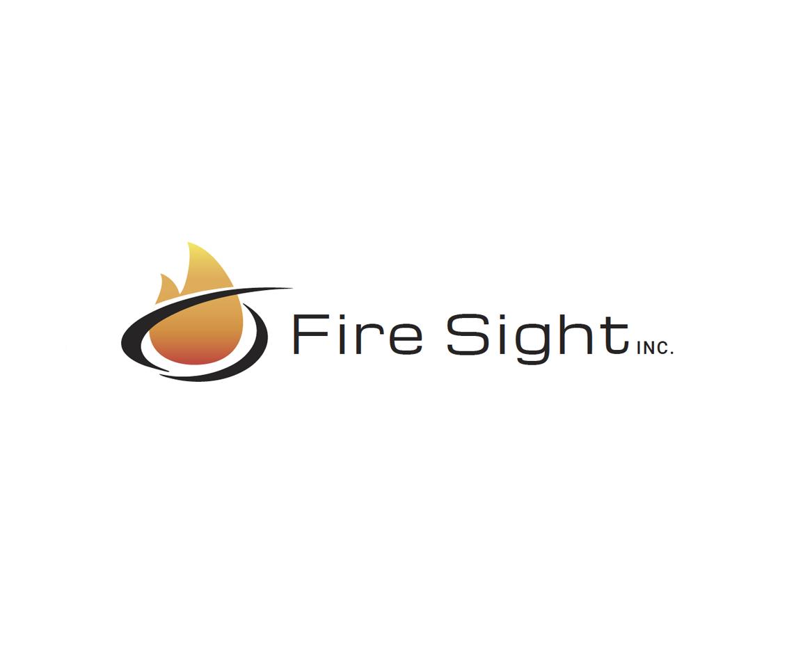 FireSight_logo.png