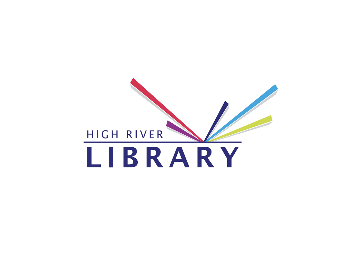 HR_Library_logo.png