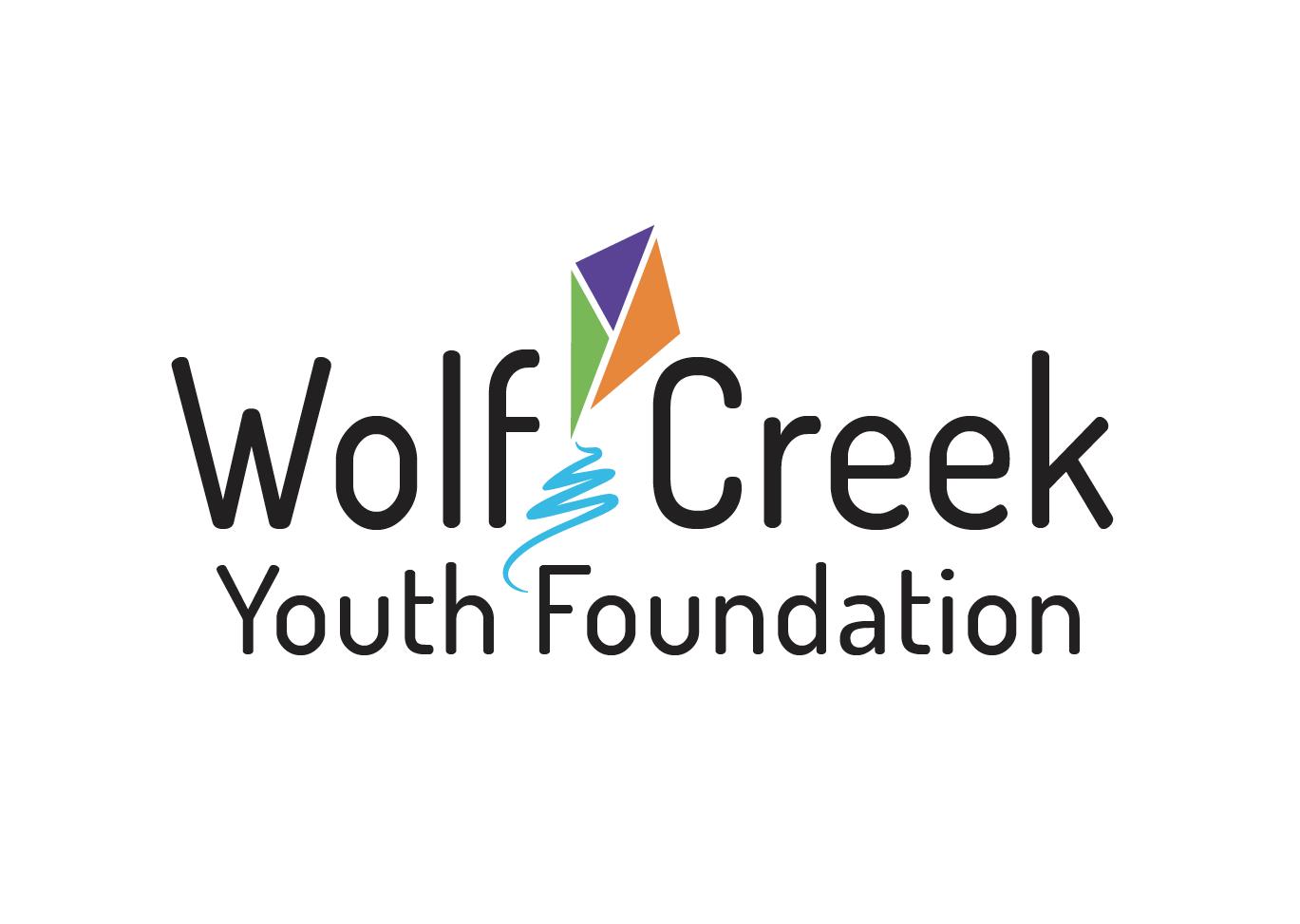 WolfCreek_Branding.png