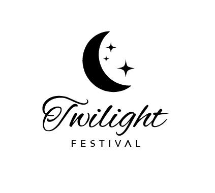 Twilight Festival_logo.jpg