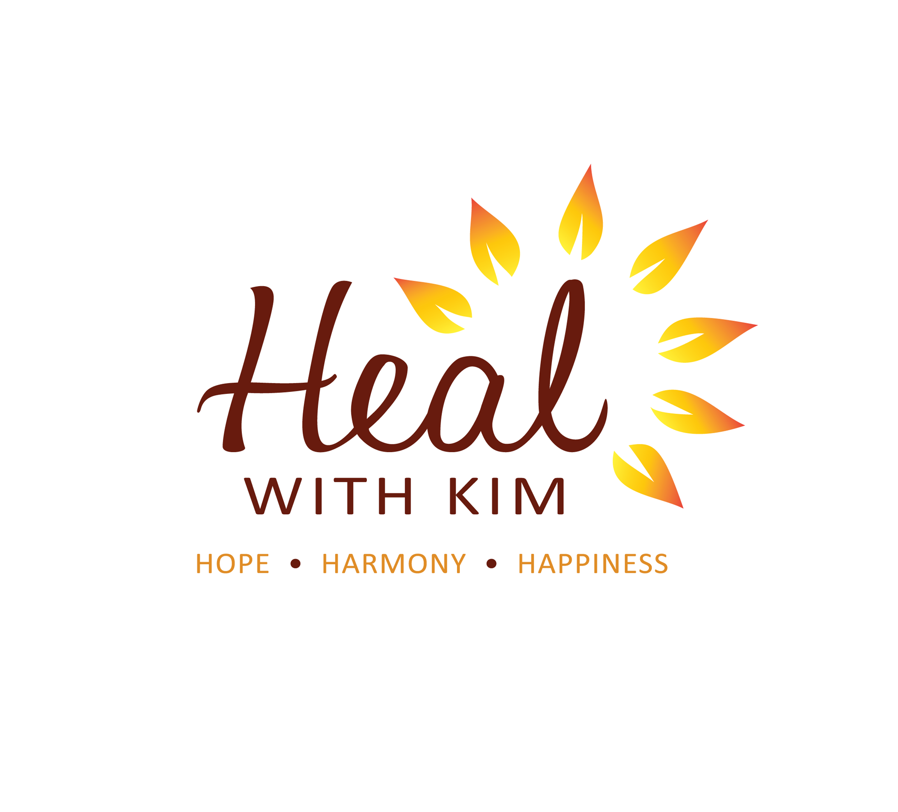 Heal with Kim_logo.png