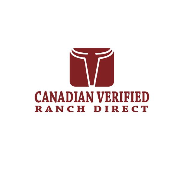 CVRD_logo.jpg