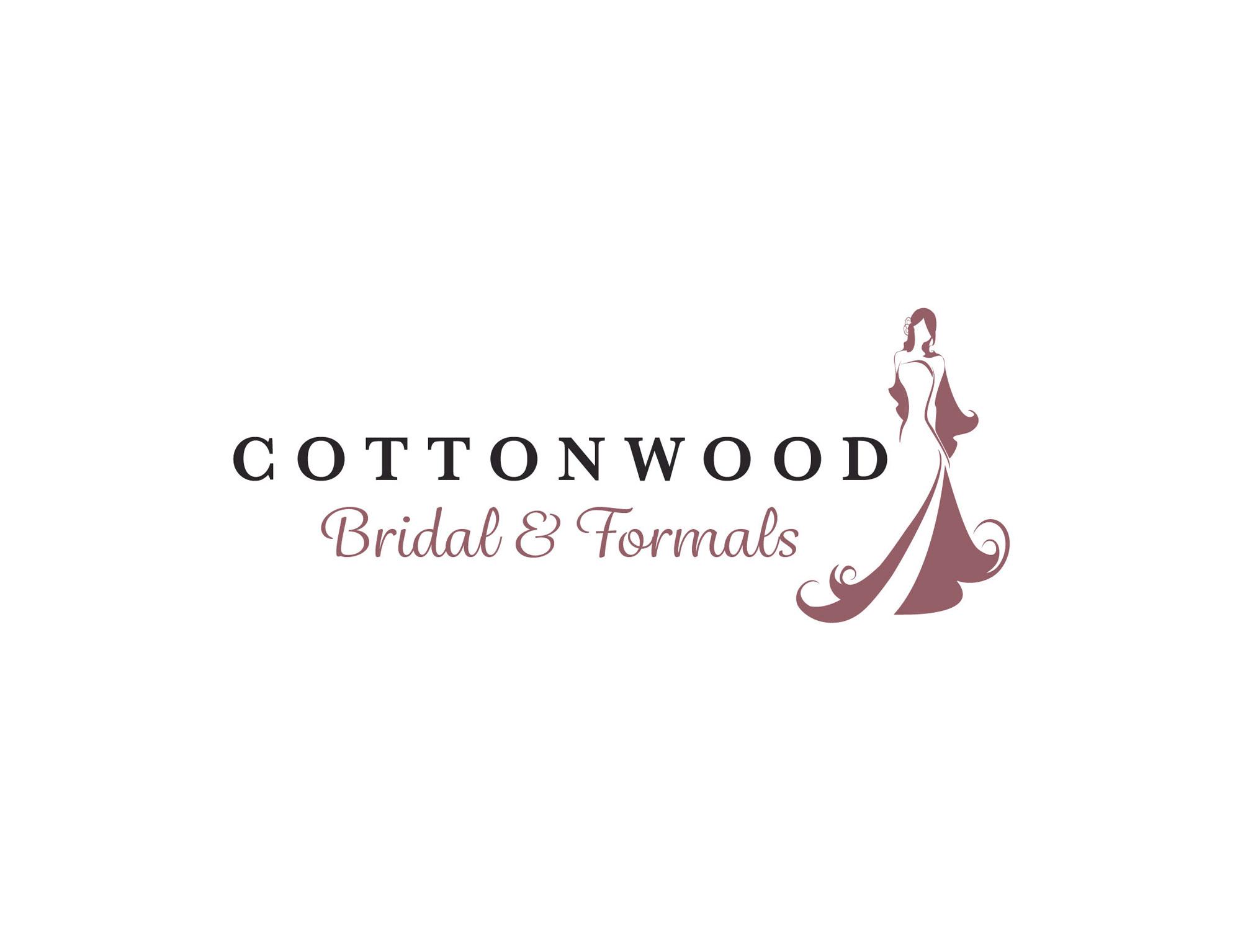 Cottonwood Bridal_logo.jpg