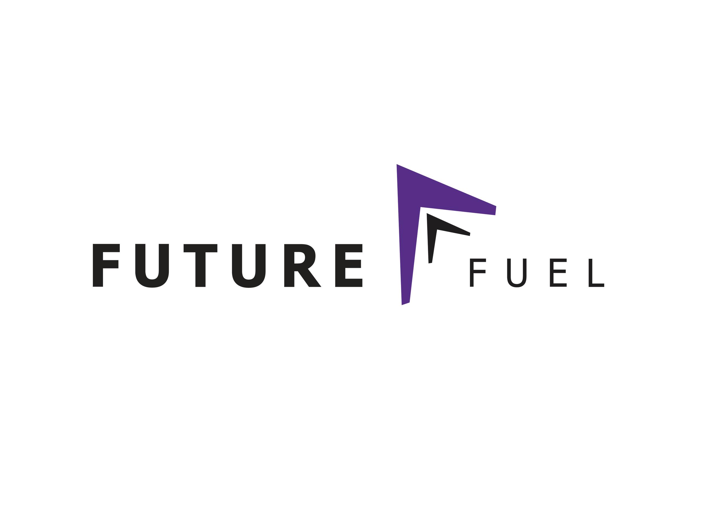 FutureFuel_Logo.png