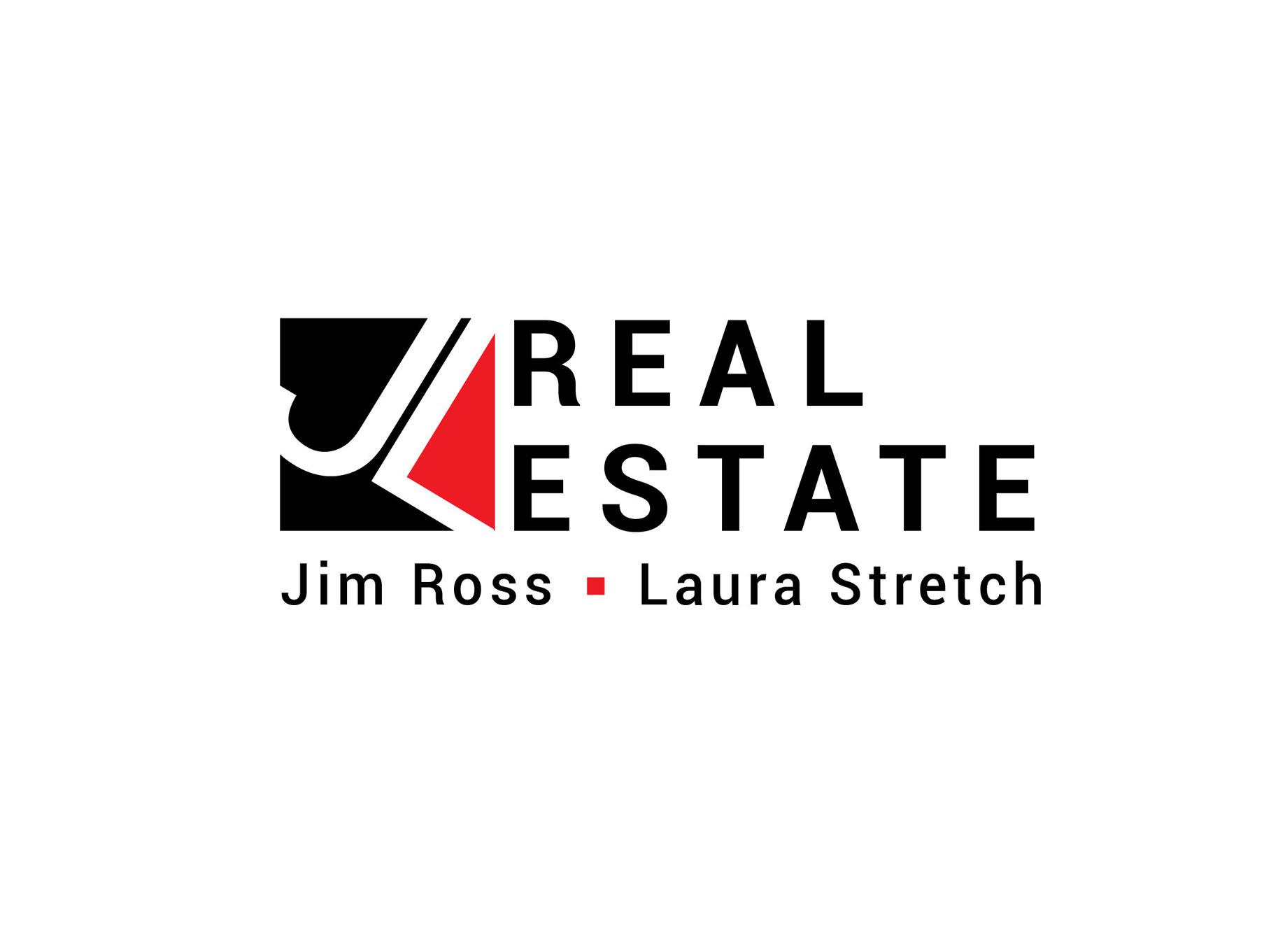 JL Real Estate LOGO.jpg
