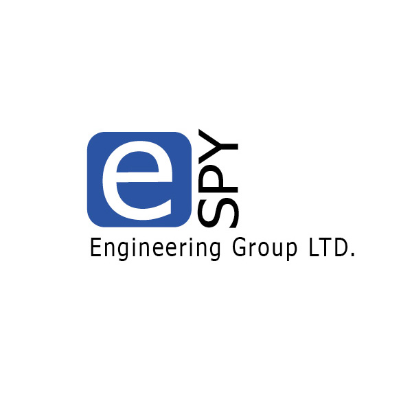 ESPY_logo.jpg