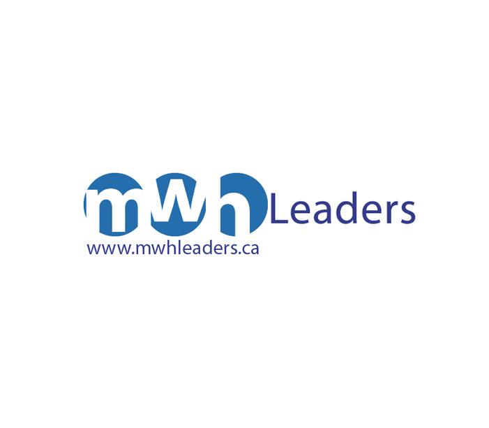 MWH_logo.jpg