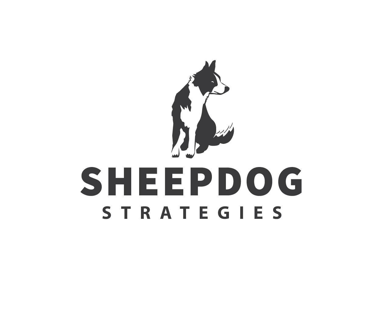 SheepDog_logo.jpg