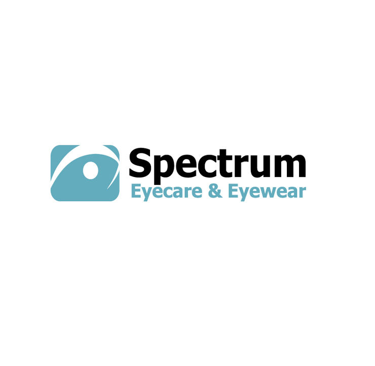 Spectrum_logo.jpg