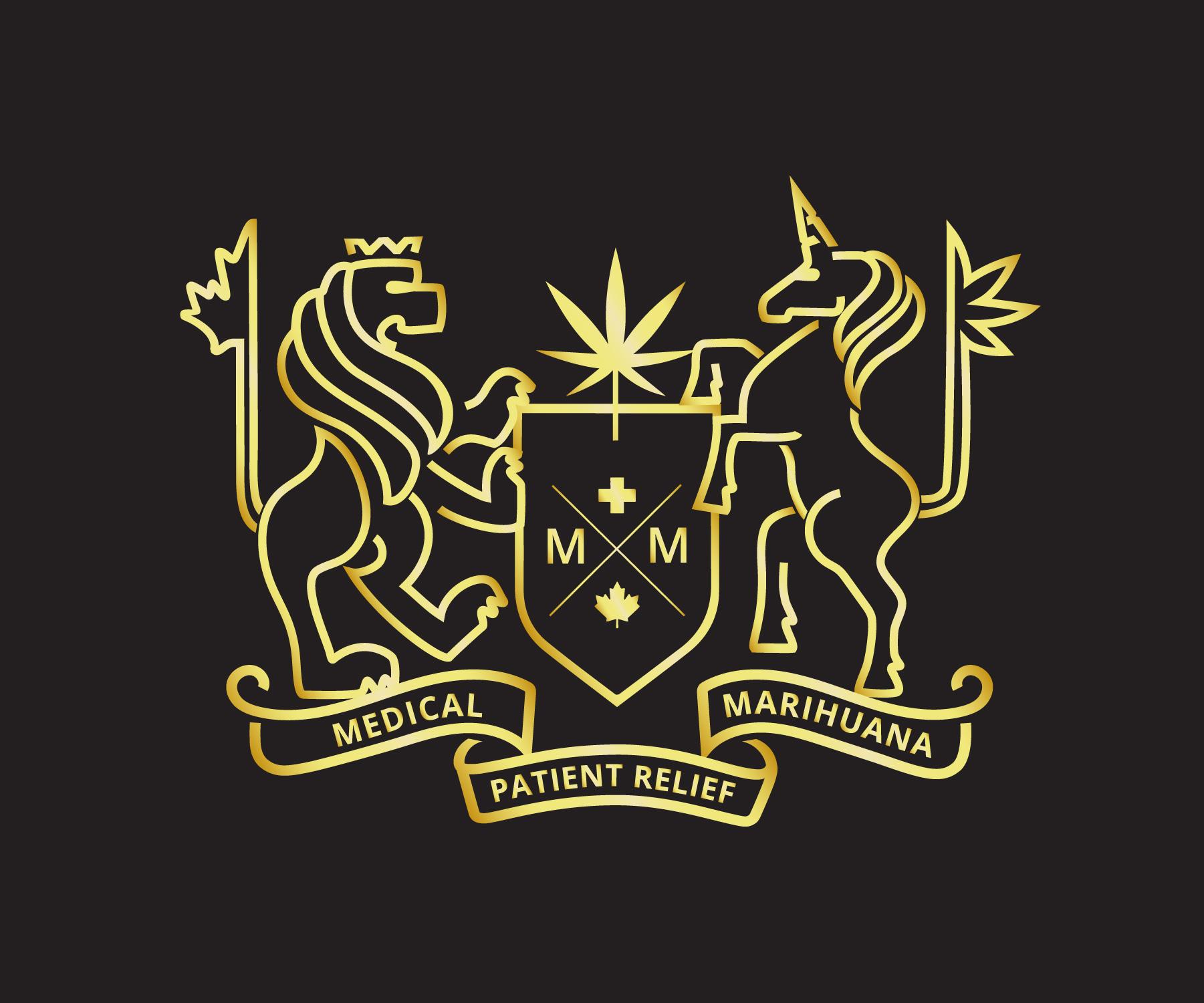 MMPR_logo.jpg