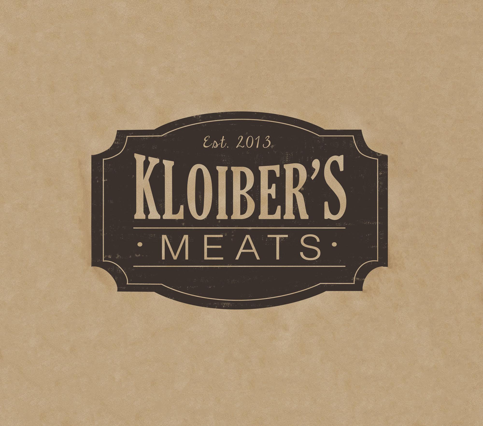 KLOIBER'S MEATS LOGO.jpg