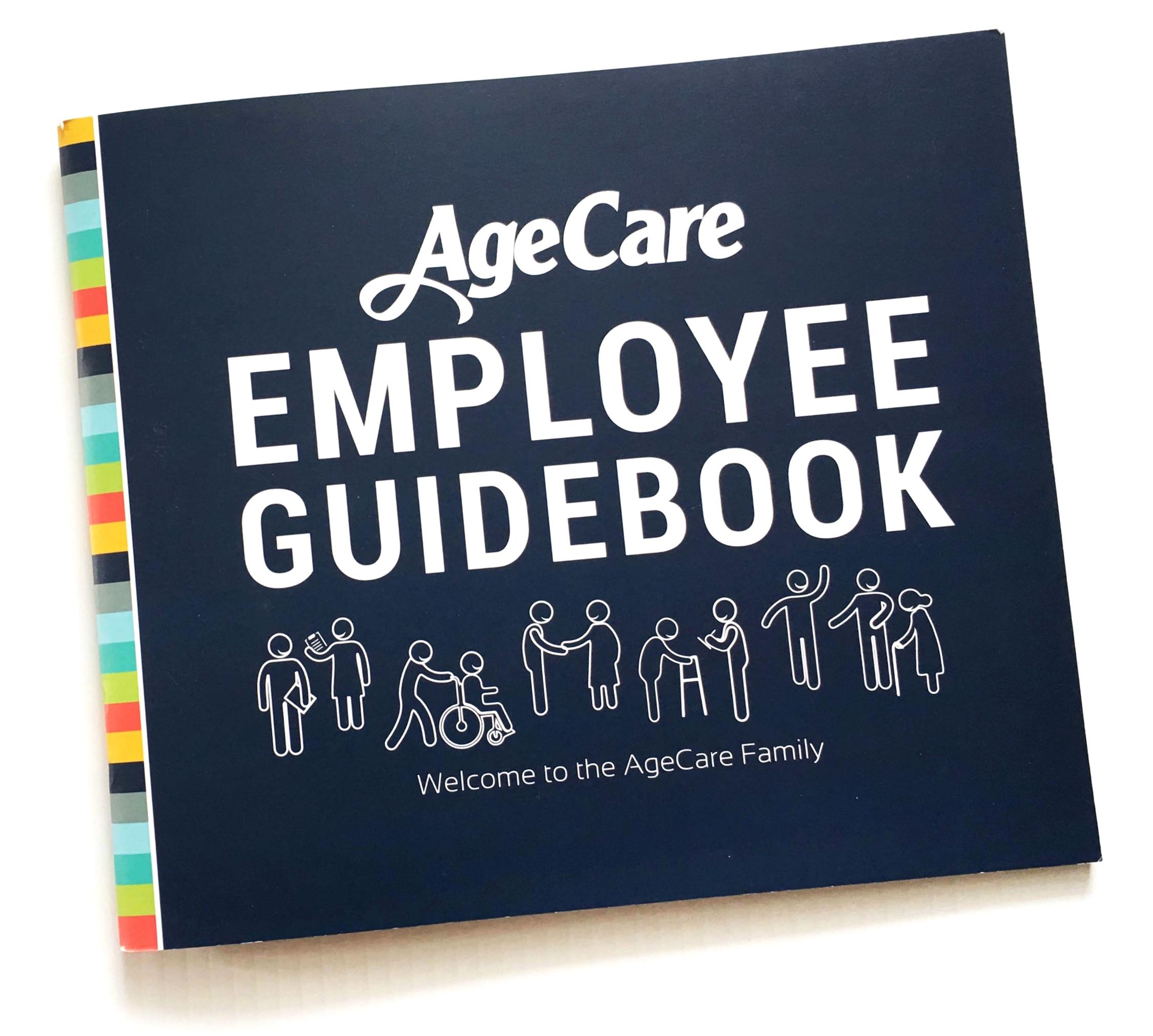 AgeCare_Employee_Guide.jpg