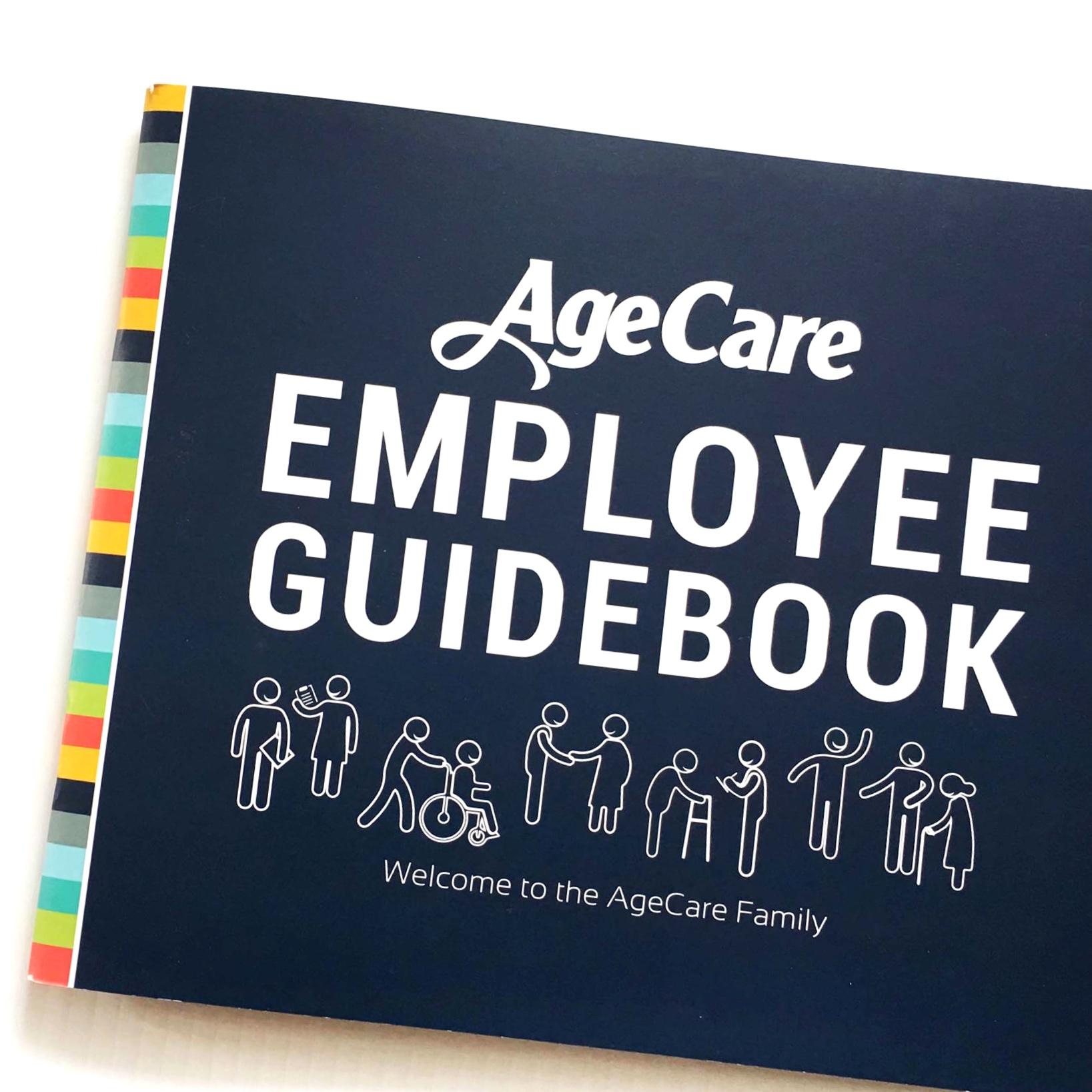 AgeCare Employee Guide